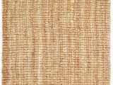 Safavieh Natural Fiber Levi Braided area Rug or Runner Rug Nf447a Natural Fiber area Rugs by Safavieh