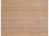Safavieh Natural Fiber Levi Braided area Rug or Runner Safavieh Natural Fiber Carrie Braided area Rug or Runner Walmart