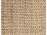 Safavieh Natural Fiber Levi Braided area Rug or Runner Safavieh Natural Fiber Doncho Braided area Rug Runner