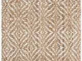 Safavieh Natural Fiber Levi Braided area Rug or Runner Safavieh Natural Fiber Gervase Braided Diamonds area Rug or Runner