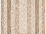 Safavieh Natural Fiber Levi Braided area Rug or Runner Safavieh Natural Fiber Keisha Geometric Braided area Rug or Runner