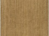 Safavieh Natural Fiber Levi Braided area Rug or Runner Safavieh Natural Fiber Nf 447a Rugs