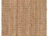 Safavieh Natural Fiber Levi Braided area Rug Safavieh Natural Fiber Levi Braided area Rug Runner Walmart