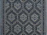 Safavieh Navy Blue Rug Amazon Com Safavieh Paseo Collection Pso426b Navy area Rug