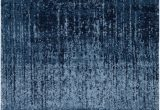 Safavieh Navy Blue Rug Blue Retro Rug Retro Rugs Collection Safavieh Com