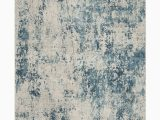 Safavieh Princeton Rug Blue Beige Safavieh Princeton Blue and Beige 51 In 2020 area Rugs