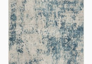 Safavieh Princeton Rug Blue Beige Safavieh Princeton Blue and Beige 51 In 2020 area Rugs