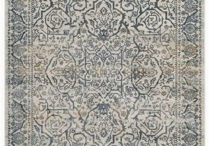 Safavieh Princeton Rug Blue Beige Safavieh Princeton Cream and Slate 4 X 6 area Rug