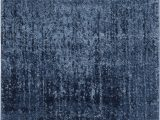 Safavieh Retro Cream Blue Rug Safavieh Retro Ret2891 Light Blue Blue area Rug – Incredible