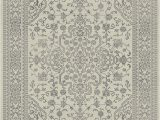 Safavieh Stratford Collection Wool area Rug Mayberry Rug St7012 5×8 Stratford 5 Ft 3 In X 7 Ft 7 In