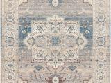 Safavieh Vintage Persian Rug Grey Blue Safavieh Vintage Persian Vtp447f Grey Blue area Rug