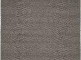Safavieh Vision Contemporary tonal Grey area Rug Amazon Safavieh Manhattan Collection Man251b Grey area