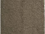 Safavieh Vision Contemporary tonal Grey area Rug Safavieh Manhattan Collection Man415b Hand Woven Grey Wool area Rug 6 X 9