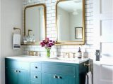Sage Bathroom Rug Set Dark Green Bathroom Rugs Olive Bath Rug Set Wall Tiles Ideas