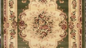 Sage Colored area Rugs 8×10 Sage Green Burgundy 8×10 area Rugs Victorian Carpet Floral