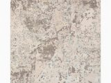 Sage Green and Beige area Rugs 2 X 3 Distressed Finish Sage Green and Beige Rectangular