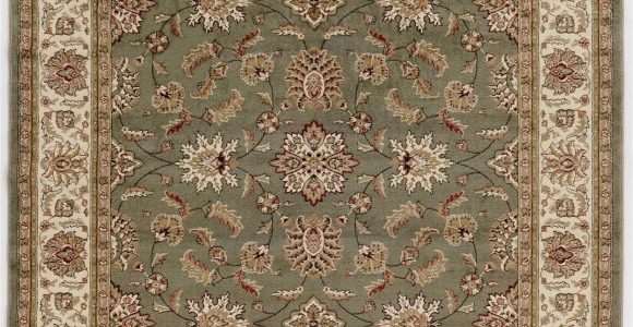 Sage Green and Brown area Rug Weisgerber Green Sage area Rug