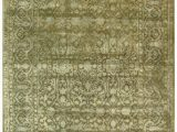 Sage Green area Rug 8×10 Sage Green Wool area Rugs area Rugs Small Outdoor Rug West