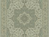 Sage Green area Rugs Target Dynamic Rugs Imperial 2×3 11 622 400 Faded Sage