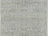 Sage Green area Rugs Target Opulent Rug In Sage & Sea Foam Design by Surya