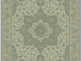 Sage Green area Rugs Target Sage Green and Brown area Rug Rugs Home Design Ideas
