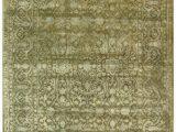 Sage Green area Rugs Target Sage Green Wool area Rugs area Rugs Indoor Outdoor Rugs 8×10