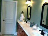 Sage Green Bath Rug Sets Green Bathroom Decor Paint Sage Rug Set Dark Decorating