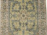 Sage Green Round area Rug Details About Sage Green Floral Traditional Classic 10×13 oriental area Rug Wool Carpet