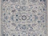 "Sam S Club area Rugs 9×12 Ladole Rugs Arwen Traditional Style Persian Design Made In Turkey Cream Blue Indoor area Rug Carpet 9×12 9 X 12 5"" 275cm X 380cm Walmart"