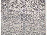 """Sam S Club area Rugs 9×12 Modern Blue Hand Knotted 9 2"""" X 12 0"""" area Rug 254"""