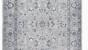 Sam S Club area Rugs 9×12 This Rug is Off today 5 Sizes From 9 X12 Down to 4 X 6