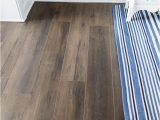 Sam S Club Large area Rugs Goodbye Old Carpet Hello New Laminate Wood Flooring