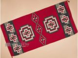 Santa Fe Style area Rugs Hand Woven southwestern Rugs are Beautifully Designed for A