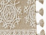 Saturday Knight Bath Rugs Saturday Knight Ltd Medallia Rug & Reviews Bath Rugs