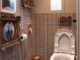 Savile Row Bath Rugs the Loo at A Famous Men S Tailor In Legendary Savile Row