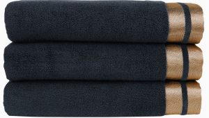 Savile Row by Christy Bath Rug Christy Mode towel House Of Fraser