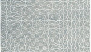 Saville Row Bath Rugs Rug Kns920b Kensington area Rugs by Safavieh