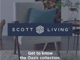Scott Living area Rugs Kohls Find Scott Living at Kohl S Turn Your Living Room Into A