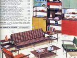 Sears Bathroom Rug Sets Sears Catalogue 1968 I Never Would Have associated Sears