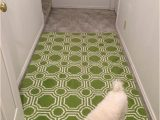 Secure area Rug to Carpet How to Secure An area Rug Over Carpet