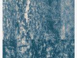 Serenata Slate Blue Rug Granite Ombre Slate Blue Rug