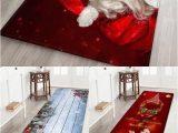 Seventh Avenue Com area Rugs Pictures Rosegal Christmas area Rug Home Decor Xmas House Decoration