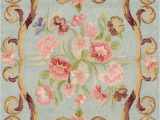 Shabby Chic Style area Rugs 30 Perfect and Cheap Bedroom Floral Rugs with Shabby Chic
