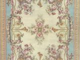 Shabby Chic Style area Rugs Shabby Chic area Rugs Rugs Planet