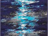 Sidney Navy Blue area Rug Sidney Navy Blue area Rug