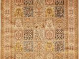 Silk area Rugs for Sale 6 X4 Qum Pure Silk area Rug Carpet Tree Of Life oriental Hand Knotted