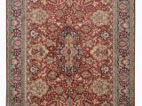 Silk area Rugs for Sale Kashan Motifs Silk Rugs for Sale Online Only at Rugs and