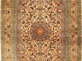 Silk area Rugs for Sale the Rugs Cafe We Brew Rugs
