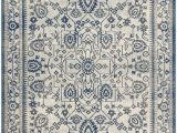 Silver and Blue area Rugs Buy Safavieh atn318c 3 Artisan Traditional Indoor area Rug Silver Blue at Contemporary Furniture Warehouse
