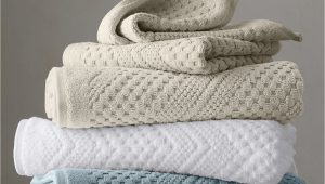Silver Bath towels and Rugs 12 Modern Bathroom towels Most Of the Nicest and Also